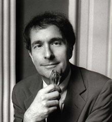 famous quotes, rare quotes and sayings  of Howard Gardner