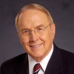 famous quotes, rare quotes and sayings  of James Dobson