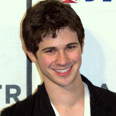 famous quotes, rare quotes and sayings  of Connor Paolo