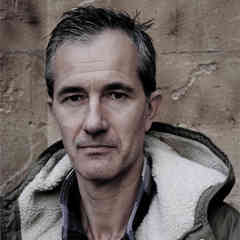 famous quotes, rare quotes and sayings  of Geoff Dyer