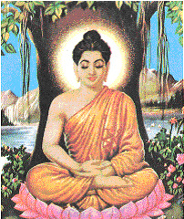 famous quotes, rare quotes and sayings  of Gautama Buddha