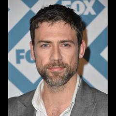 famous quotes, rare quotes and sayings  of Adam Rayner