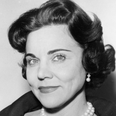 famous quotes, rare quotes and sayings  of Ann Landers