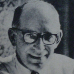famous quotes, rare quotes and sayings  of Bernard Malamud