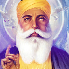 famous quotes, rare quotes and sayings  of Guru Nanak