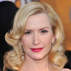 famous quotes, rare quotes and sayings  of Angela Kinsey