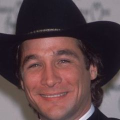 famous quotes, rare quotes and sayings  of Clint Black