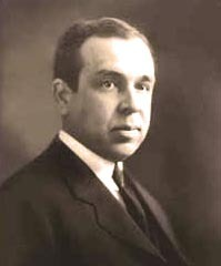 famous quotes, rare quotes and sayings  of John Gresham Machen