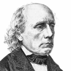 famous quotes, rare quotes and sayings  of Gustav Fechner