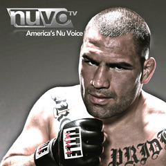famous quotes, rare quotes and sayings  of Cain Velasquez