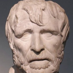 famous quotes, rare quotes and sayings  of Hesiod