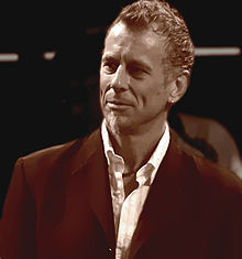famous quotes, rare quotes and sayings  of Joe Locke