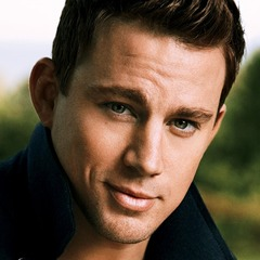 famous quotes, rare quotes and sayings  of Channing Tatum