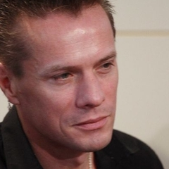 famous quotes, rare quotes and sayings  of Larry Mullen, Jr.