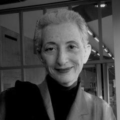 famous quotes, rare quotes and sayings  of Helene Cixous