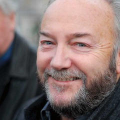 famous quotes, rare quotes and sayings  of George Galloway