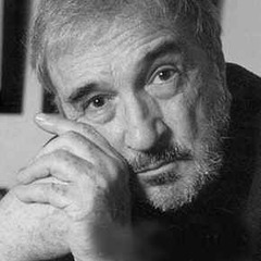 famous quotes, rare quotes and sayings  of Jean-Claude Carriere