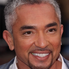 famous quotes, rare quotes and sayings  of Cesar Millan