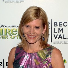 famous quotes, rare quotes and sayings  of Kate Snow