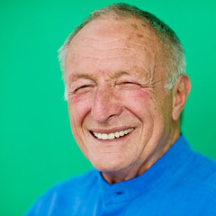 famous quotes, rare quotes and sayings  of Richard Rogers