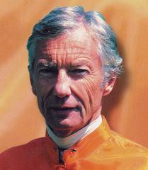 famous quotes, rare quotes and sayings  of Lester Piggott