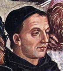 famous quotes, rare quotes and sayings  of Fra Angelico