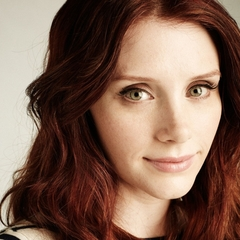famous quotes, rare quotes and sayings  of Bryce Dallas Howard