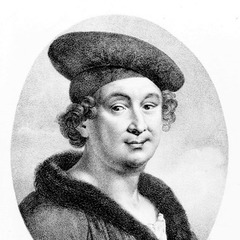 famous quotes, rare quotes and sayings  of Francois Villon
