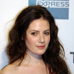 famous quotes, rare quotes and sayings  of Aleksa Palladino