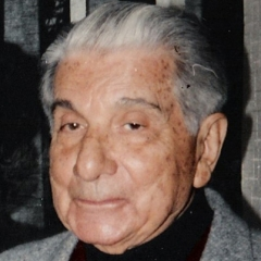famous quotes, rare quotes and sayings  of Augusto Roa Bastos