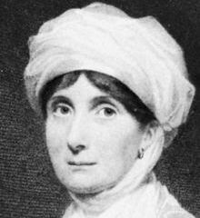 famous quotes, rare quotes and sayings  of Joanna Baillie