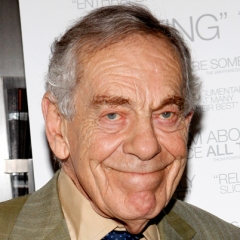 famous quotes, rare quotes and sayings  of Morley Safer