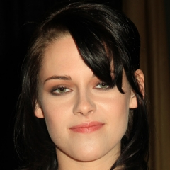 famous quotes, rare quotes and sayings  of Kristen Stewart