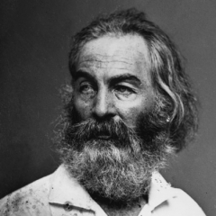 famous quotes, rare quotes and sayings  of Walt Whitman