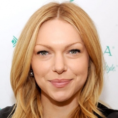 famous quotes, rare quotes and sayings  of Laura Prepon