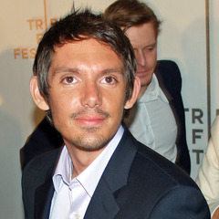 famous quotes, rare quotes and sayings  of Lukas Haas