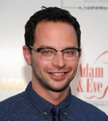 famous quotes, rare quotes and sayings  of Nick Kroll