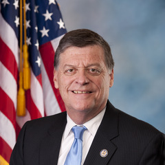 famous quotes, rare quotes and sayings  of Tom Cole