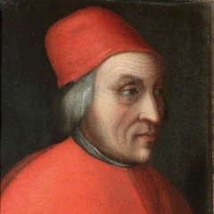 famous quotes, rare quotes and sayings  of Marsilio Ficino