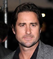 famous quotes, rare quotes and sayings  of Luke Wilson