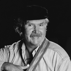 famous quotes, rare quotes and sayings  of Tom Paxton