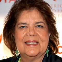 famous quotes, rare quotes and sayings  of Wilma Mankiller