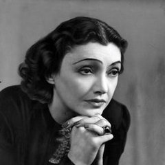 famous quotes, rare quotes and sayings  of Katharine Cornell