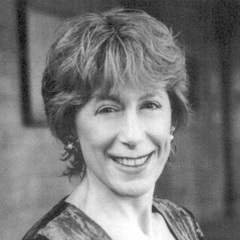 famous quotes, rare quotes and sayings  of Rosalind Miles