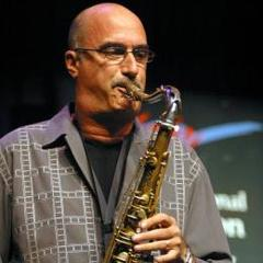 famous quotes, rare quotes and sayings  of Michael Brecker