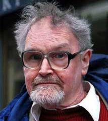famous quotes, rare quotes and sayings  of Alasdair Gray