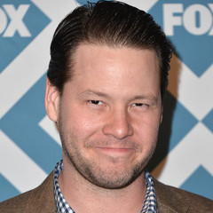 famous quotes, rare quotes and sayings  of Ike Barinholtz