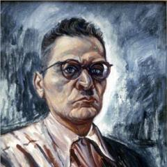 famous quotes, rare quotes and sayings  of Jose Clemente Orozco