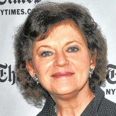 famous quotes, rare quotes and sayings  of Janet Maslin