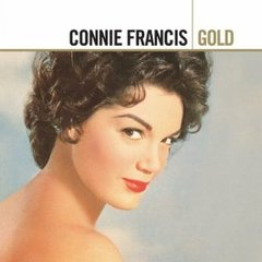 famous quotes, rare quotes and sayings  of Connie Francis